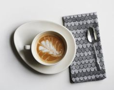 Items I Love by Jessi on Etsy