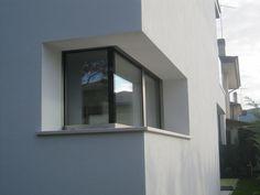 Unita' Residenziale Privata - Picture gallery