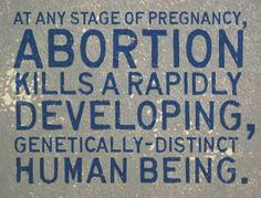 Yep it doesn't matter 3 wks, 12 wks or whatever it is still murder of a human being! Image Beautiful, Life Is Beautiful, Love Life, Respect Life, Life Is Precious, Life Is A Gift, Pregnancy Stages, Choose Life, Pro Choice