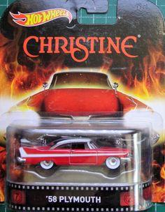 Hot Wheels Custom Hot Wheels, Hot Wheels Cars, Amazing Toys, Diecast Model Cars, Cool Toys, Vintage Toys, Lightning, Badass, Pokemon