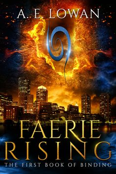 Fantasy, Science Fiction cover design by Milo, Deranged Doctor Design