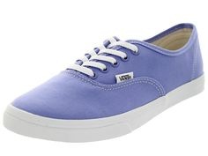 Vans Unisex Authentic Lo Pro Skate Shoe -- Amazing product just a click away  : Fashion sneakers