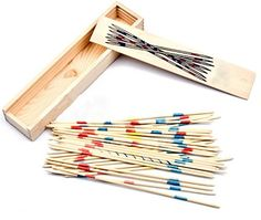 Cren Wooden Pick-up Sticks Cren http://www.amazon.com/dp/B00X8YU5J6/ref=cm_sw_r_pi_dp_mmHdwb1MR4WNA