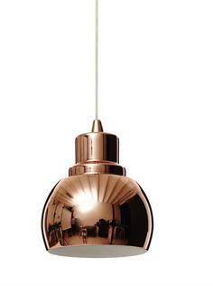 Lampa Designtorget