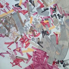 #details #abstract #painting #colorful #abstractart #abstractpainter #abstractpainting #contemporaryart #contemporarypainting #art #artist #artwork #instaart #artforsale #artcollector #artstagram #artoninstagram #artcollective #artgallery #artdeco #artclass #artoftheday #artlovers #artnerd #artistoninstagram #artista #artistic #project #projectlife #architecture - http://ift.tt/1HQJd81