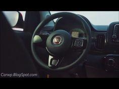 INTERIOR R$ 39 300 R$ 43 800 Fiat Mobi Way aro 14 MT5 1 0 Flex Fire Evo 75 cv 9,9 mkgf 152 kmh 0 100 - YouTube