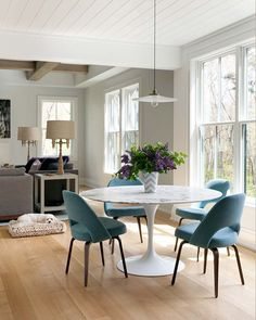 Contemporary Farmhouse Style-Marcus Gleysteen Architects-12-1 Kindesign