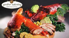 Kráľovské hodovanie – pečené prasiatko pre 25 – 30 osôb. Take away. Turkey, Meat, Food, Turkey Country, Essen, Meals, Yemek, Eten