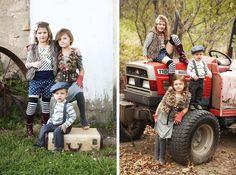 Gwyn, Hope, and Noah Kid Photography, Photography Studios, Family Portraits, Family Photos, Couple Photos, Farm Kids, Shots Ideas, Farm Photo, Tractor