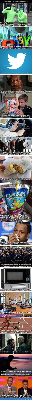 Genius.
