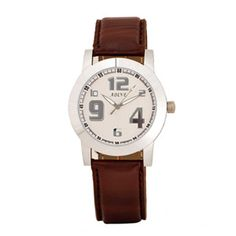http://offerground.com/watch-for-men-adine-wrist-rs-ad-0050-silver/#.UZXJYMq84rcWatch