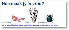 tieties - Google Search Afrikaans, Funny Quotes, Jokes, Humor, Sayings, My Love, South Africa, Funny Stuff, Blood