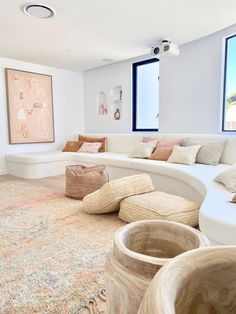 Up House, Fashion Room, Living Room Inspiration, Inspired Homes, Home Living Room, My Dream Home, Decoration, Home Interior Design, New Homes