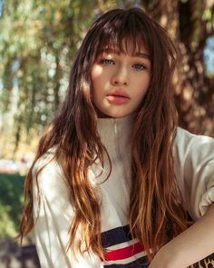 Read Malina weissman from the story the story, face claims. Name- Malina Weissman Age- 16 year. Pretty People, Beautiful People, A Series Of Unfortunate Events Netflix, Les Orphelins Baudelaire, Face Claims, Hair Inspo, Celebrity Crush, Girl Crushes, Zendaya Coleman