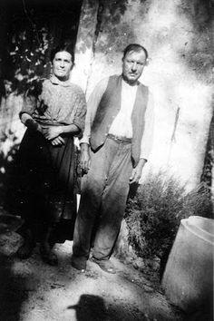 GENEALOGIA LEITAO BERIGO: SOBRENOME LEITAO- VIL DE MATOS- COIMBRA- PORTUGAL/ fotos de 1930.