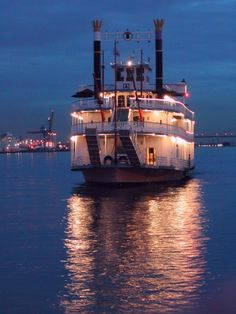 fourth of july cruises nyc