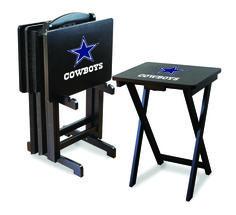 cowboys-coffee-table-dallas-tables-tx-imp-86-cheap-in-rustic-modern-craigslist-mirrored-contemporary-glass-texas.jpg (936×856)