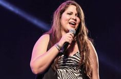 Marilia Mendonça dá a dica Nunca fique choramingando pelos seus ex