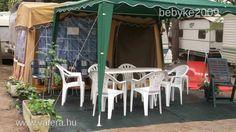 LAKÓKOCSIS NYARALÁS OLASZORSZÁG - 1 Ft - Nézd meg Te is Vaterán - Külföldi utazás, szállás - http://www.vatera.hu/item/view/?cod=1757493116