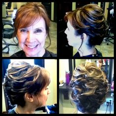 Mother of the groom hairstyles want to print these photos out mother of the groom hairstyles updos bing images pmusecretfo Images