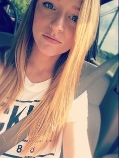Teen Mom OG's Maci Bookout Reveals She Suffered a Miscarriage as She & Husband Taylor McKinney Contemplate Adoption Maci Teen Mom, Taylor Mckinney, Celebs, Celebrities, Pregnancy, Husband, Long Hair Styles, American, Adoption