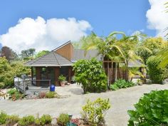 3 bedroom house for sale Regent - LJ Hooker Whangarei