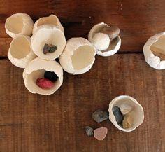 25 DIY Clay Tutorials   http://helloglow.co/25-diy-clay-tutorials/