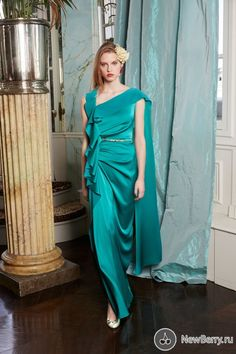 2194f55772e21 10 Best Best Summer Party Dresses images | Evening dresses, Formal ...