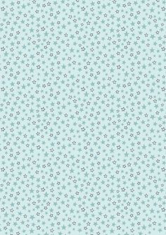 Lewis & Irene Welcome to the World Little Blue Stars Patchwork Quilting Dressmaking Fabric Chester Zoo, Homescreen Wallpaper, Dressmaking Fabric, Baby Quilts, Irene, Welcome, Quilt Patterns, Stars, World
