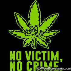 What are the dangers of marijuana? The are a lot of myths about the dangers of marijuana. Most of the stories are