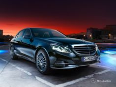 7 best mercedes benz e class coup images on pinterest benz e mercedes serie e fandeluxe Images