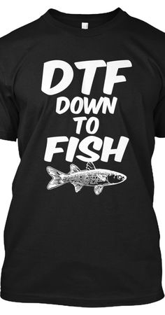 Funny Fishing Shirts | Click to Buy