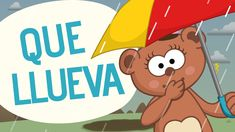 Our favorite canciones tradicionales for children! Learn Spanish and Hispanic culture with these traditional songs in Spanish. Learning Spanish For Kids, Spanish Language Learning, Teaching Spanish, Spanish Songs, How To Speak Spanish, Learn Spanish, Spanish Lesson Plans, Spanish Lessons, 1st Grade Reading Books