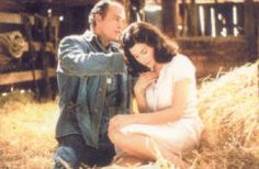 Marxist: the undeveloped nature of capalistic economy. Altering the economy can cause harm. Lennie is unaware of the harm he is causing Curelys wife Farmer's Daughter, Daughters, Grapes Of Wrath, Of Mice And Men, Soft Hair, Guy Names, Love Movie, Men Looks, Picture Show