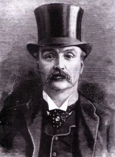 James Maybrick .  In 1992, diary written by James Maybrick surfaced, which claimed that he was Jack the Ripper. The diary's author is not named, but offers enough hints  consistent with Maybrick's  life and habits that it seems readers are expected to believe it is him. The author of the document details actions and crimes over a period of several months, taking credit for slaying the five victims credited to Jack the Ripper as well as two other murders which have to date not been…