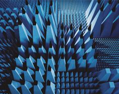 Image result for anechoic chamber