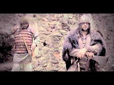 Ensiferum - In My Sword I Trust - YouTube