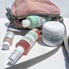 Mario Badescu Complexion Perfection Kit - Urban Outfitters