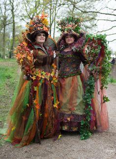 Elfia Haarzuilens, oftewel Elf Fantasy Fair, is een ontzettend leuk jaarlijks evenement. Prachtige kostuums, headdresses, schmink, etc. http://www.trouwfotografiefreya.nl/fotografie/elfia-haarzuilens-2015/