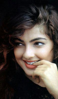 Hot and Beautiful Mamta Kulkarni Beautiful Blonde Girl, Beautiful Girl Photo, Beautiful Lips, Beautiful Girl Indian, Most Beautiful Indian Actress, Cute Beauty, Beauty Full Girl, Beautiful Bollywood Actress, Beautiful Actresses
