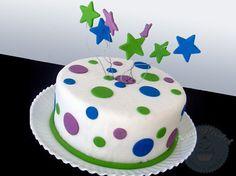 Mejores 154 Imagenes De Pasteles Decorados En Pinterest Recipes - Fotos-de-pasteles-decorados