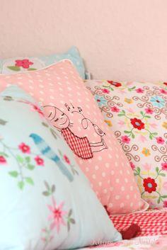 i love it! by Nana & Room Seven!