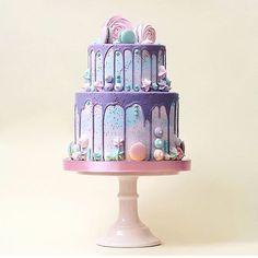 Sarah's 18th birthday cake ideas