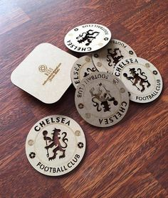 Get The Most Out Of Your Christmas Corporate Gifts – Gift Ideas Anywhere Personalized Coasters, Custom Coasters, Wooden Coasters, Laser Cut Wood, Laser Cutting, Sports Gifts, Softball Gifts, Cheerleading Gifts, Basketball Gifts