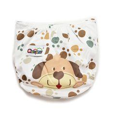 ราคาพิเศษ<SP>Amango Reusable Baby Cloth Diaper Washable Size Adjustable Dog++Amango Reusable Baby Cloth Diaper Washable Size Adjustable Dog Material:cotton Pattern:5 to choose(duck,dog,car,blue dot,pink dot) 100% brand new and high quality 158 บาท -50% 316 บาท สินค้าจะเข้าเร็วๆนี้  Material:cottonPattern:5 to choose(duck,dog,car,blue dot,pink dot)100% bra ...++http://www.9mserv.com/detail.php?pid=68957&cat=shop-diaper-messenger-bags