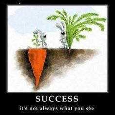 . happiness project, remember this, judg, success quotes, carrot, poster, inspir, thought, true stories