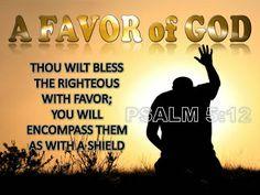 #Psalm