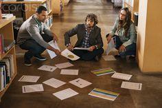 Cinco errores comunes al sistematizar su empresa