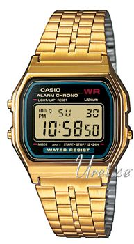 9427dab9afb1 Casio G-Shock Vintage Watch Men s Watches