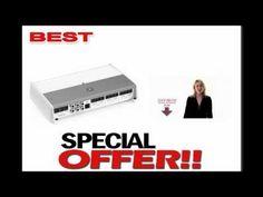 Best Buy FREE Shipping M600/6 - JL Audio 6-Channel Class D Marine Amplifier - Tronnixx in Stock - http://www.amazon.com/dp/B015MQEF2K - http://audio.tronnixx.com/uncategorized/best-buy-free-shipping-m6006-jl-audio-6-channel-class-d-marine-amplifier/